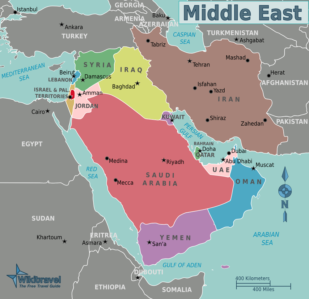 east is east gcse coursework Gcse coursework writing and astronomy gcse coursework related videos 101 0:31  uae| uk| usa| qatar| ksa| oman| middle east 256 0:50 coursework.