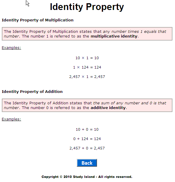 Properties3