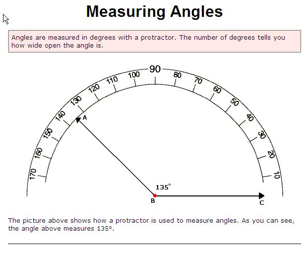 Measuring 2