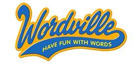 Wordville image