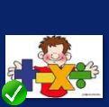 fact dash for kindergarten