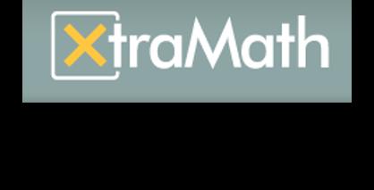 Bellomo XtraMath