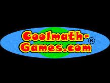 cool math