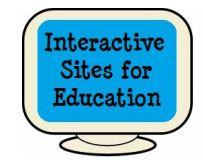 Interactive Sites